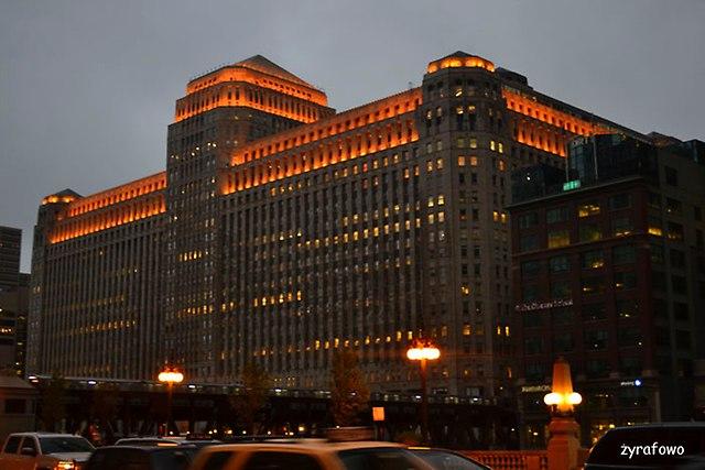 Chicago 2014_61