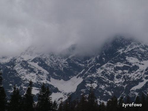 Tatry 2010_01