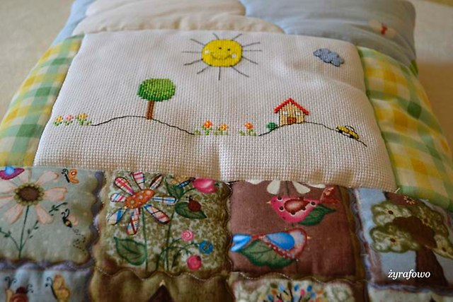 poduszka dla Michalka_04