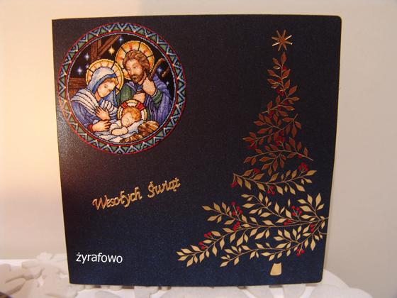 Boze Narodzenie 2011_25