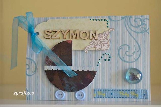 kartka dla Szymona_01