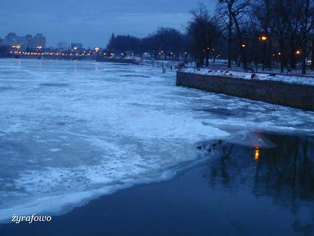 Wroclaw 2014_02