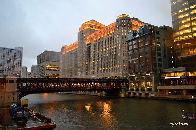 Chicago 2014_63
