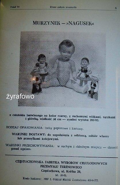 Muzeum Zabawek_68