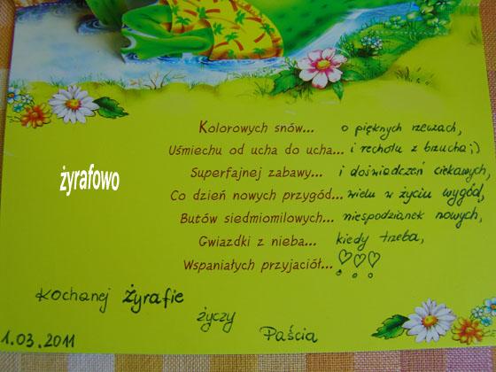 urodziny 2011_04