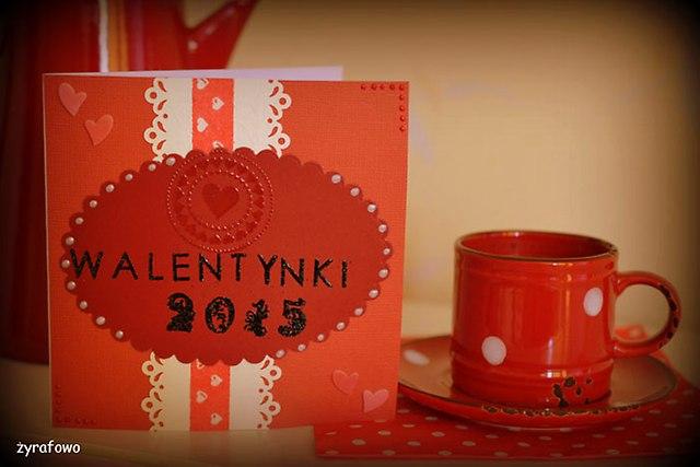 Walentynki 2015_10