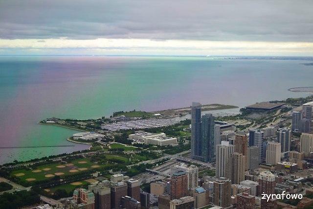 Chicago 2014_101