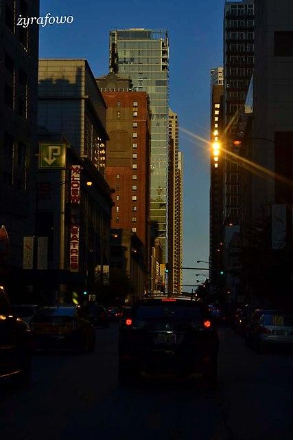 Chicago 2014_09