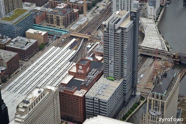 Chicago 2014_111