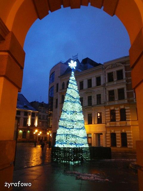 Wroclaw 2015_12