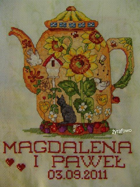 prezent dla Magdy i Pawla_02