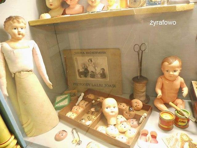 Muzeum Zabawek_24
