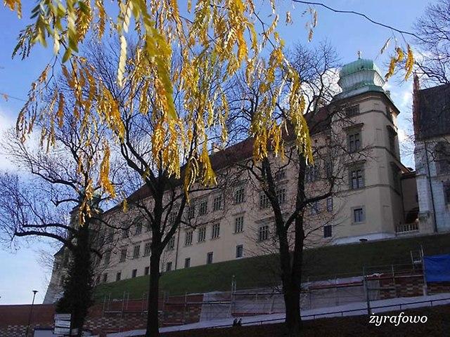 Krakow 2013_13