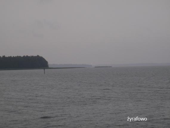 Mazury 2011.07_48