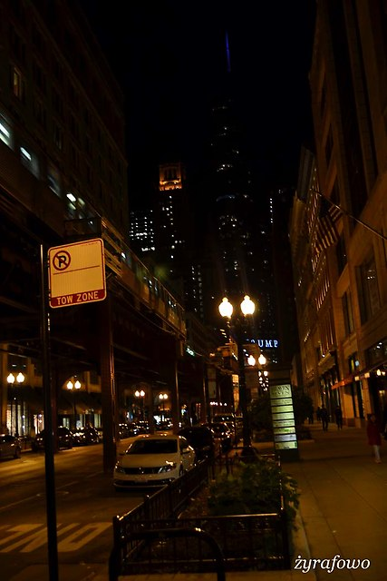 Chicago 2014_77