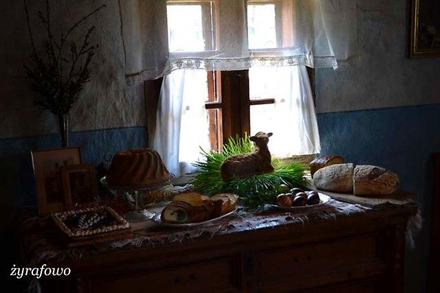 Muzeum Wsi Opolskiej_32