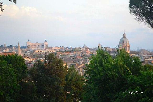 Rzym 2013_137