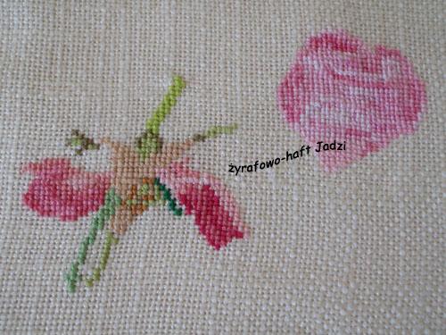 serwetka z rozami_04