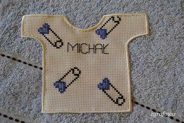 kartka dla Michalka 2014_07