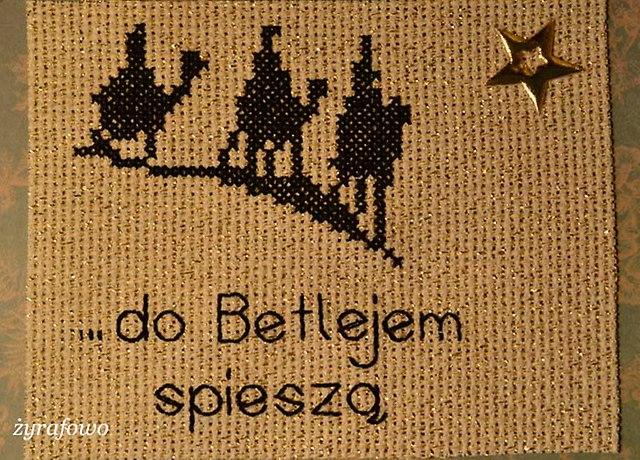 kartka bozonarodzeniowa_163