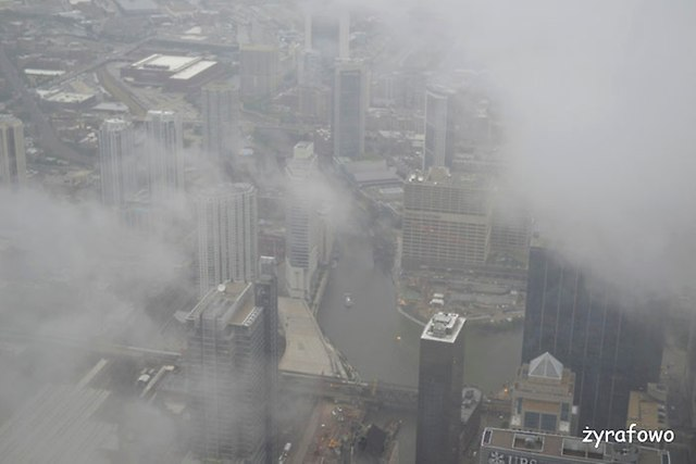 Chicago 2014_126