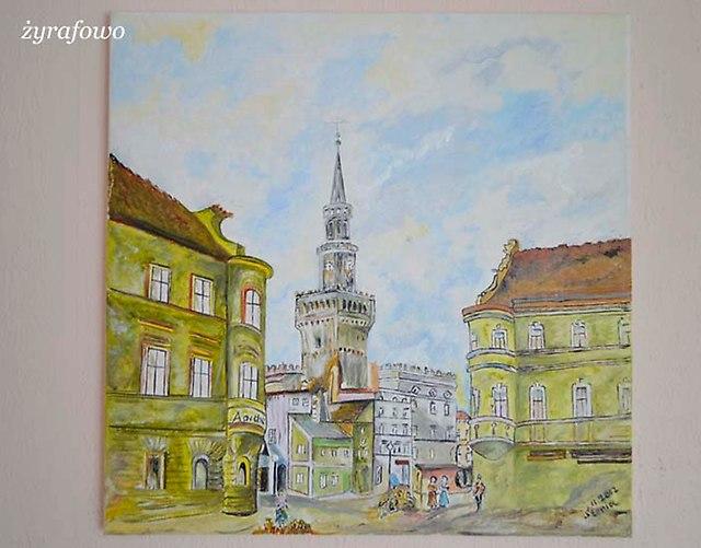 prace Cioci Steni_03