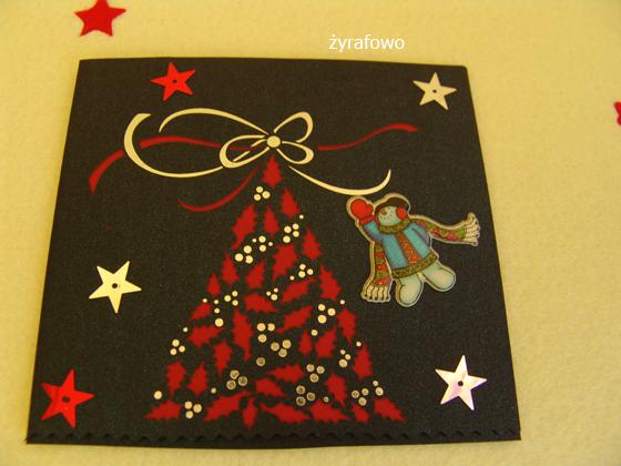 Boze Narodzenie 2011_12