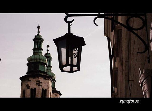 Krakow 2013_10