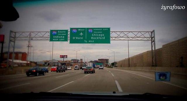 Chicago 2014_41