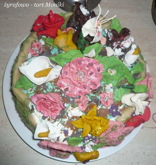 tort kwiaty_01