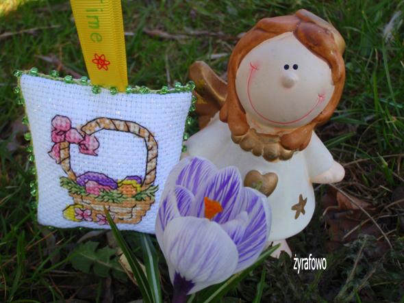 wiosna 2012_08