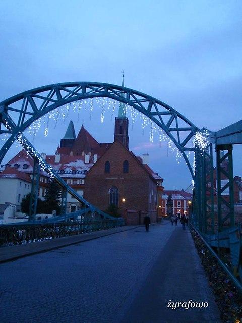 Wroclaw 2014_04