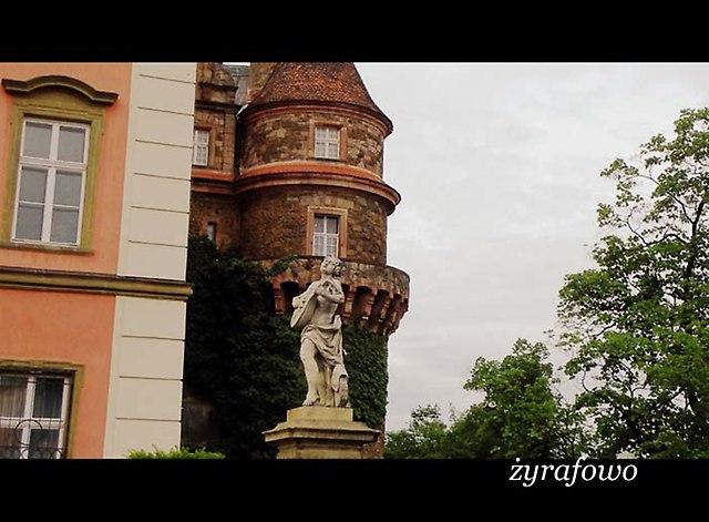 Ksiaz 2012_43