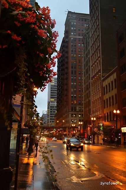 Chicago 2014_166