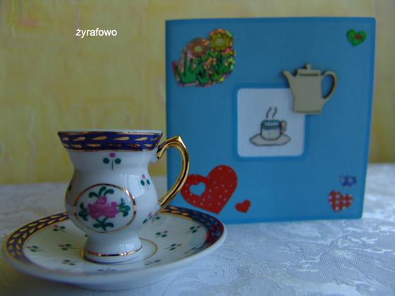 kartka na Dzien Matki 2011_12