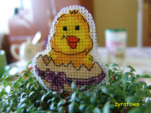 Wielkanoc 2010_04