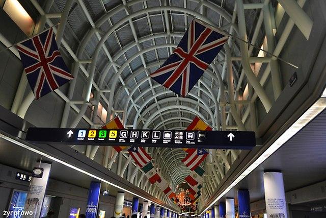 lotnisko Chicago 2014_01