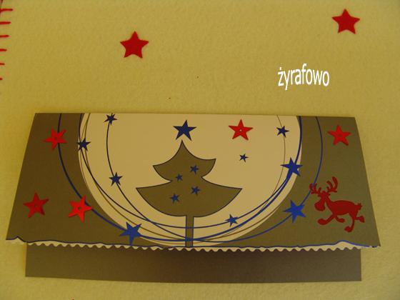 Boze Narodzenie 2011_16