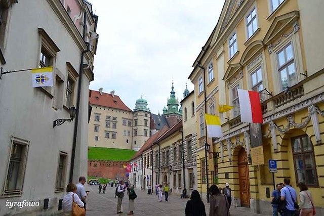 Krakow 2014_31