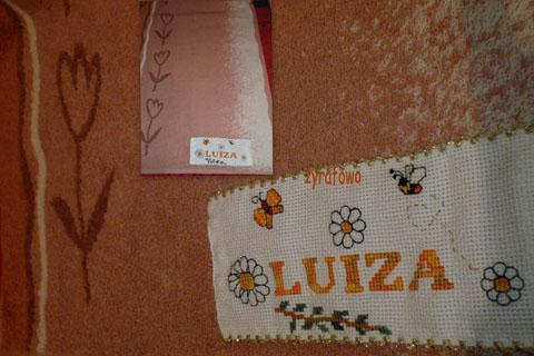 recznik dla Luziy 02