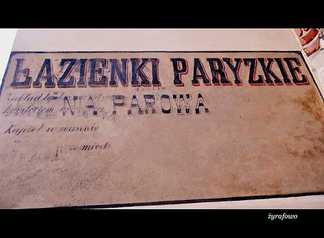 Krakow 2013_45