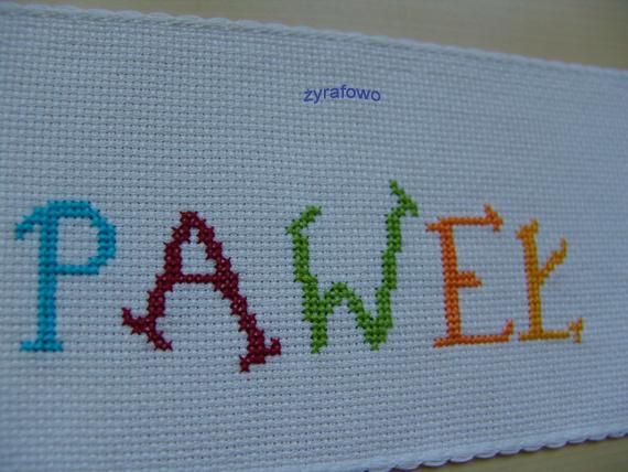 recznik dla Pawla_02