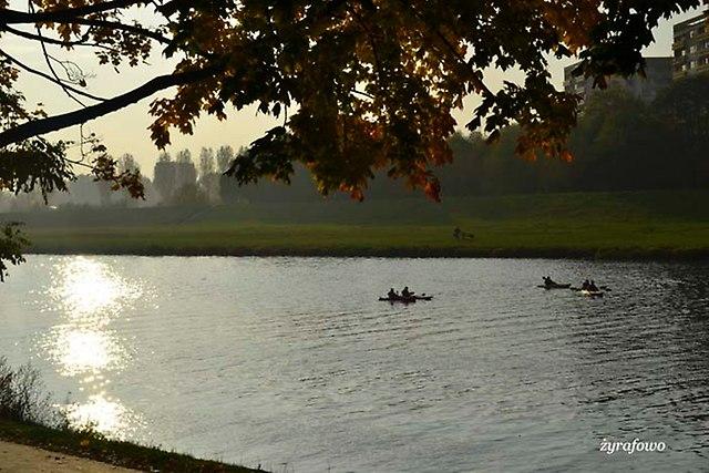 Opole 2013_45
