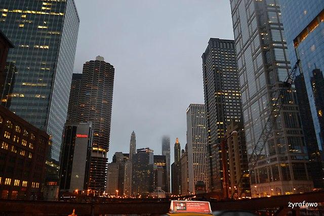 Chicago 2014_64