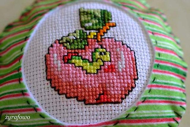 jablko_02