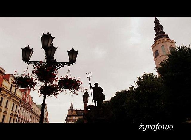 Swidnica 2012_01