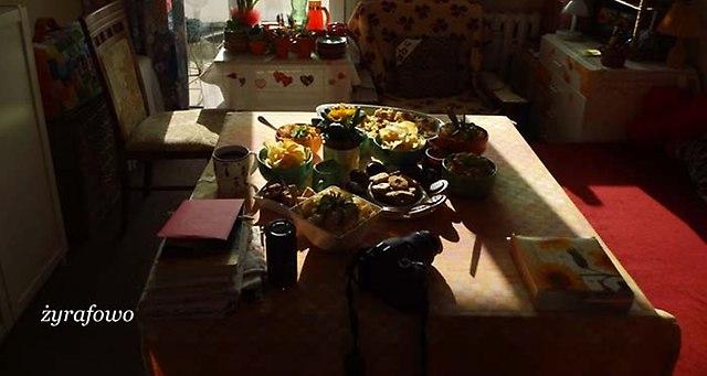 na stole_06