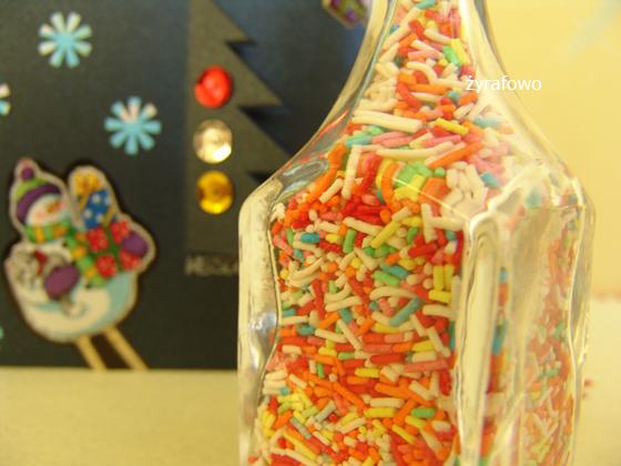 Boze Narodzenie 2011_09