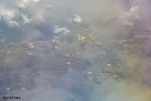 lot nad Teksasem 2014_09