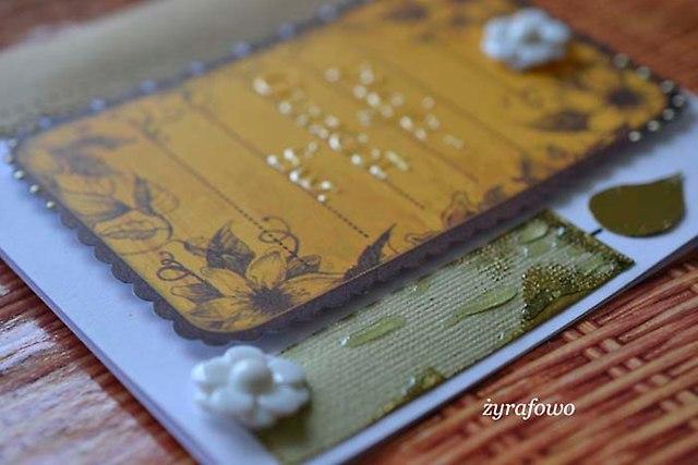kartka dla Mai_06
